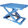 closeout lift table