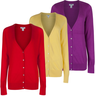 image of wholesale closeout  old navy thin jackets