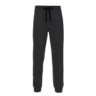 image of liquidation wholesale 32 degrees mens joggers