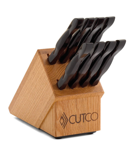 image of wholesale 8 pc knife set