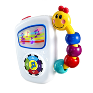 closeout wholesale baby einstein take along teether