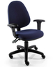image of wholesale closeout Computer chairs
