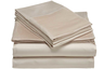 image of wholesale closeout Cotton Sheet Set