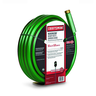 image of liquidation wholesale Craftsman Hose