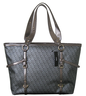 image of liquidation wholesale DKNY Tote