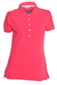 image of wholesale closeout DKNY pink tshirt