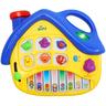 image of liquidation wholesale Entertaining Developmental and Educational Toys