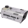 image of wholesale Fog Machine