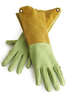 wholesale discount Garden Glove