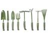 image of wholesale Garden Tools Set