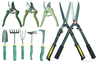 image of liquidation wholesale Garden Tools
