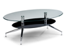 image of liquidation wholesale Glass Coffee Tables