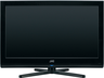 image of wholesale closeout JVC tv screen