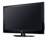 image of wholesale closeout LG tv screen