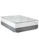 image of wholesale closeout Macybed Mattress