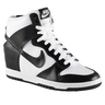 image of liquidation wholesale Nike_sneaker