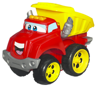 wholesale closeout Tonka Rumblin Truck