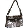 image of liquidation wholesale XOXO purse