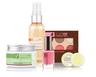 image of liquidation wholesale ZZ beauty products