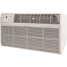 image of liquidation wholesale ac unit