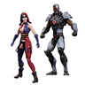 image of wholesale closeout action toys