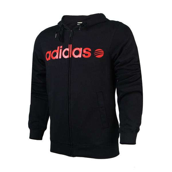 image of liquidation wholesale adidas jacket