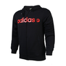 image of wholesale adidas jacket