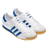 image of wholesale closeout adidas mens sneakers white blue