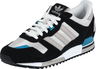 salvage new and return wholesale adidas mens sneakers