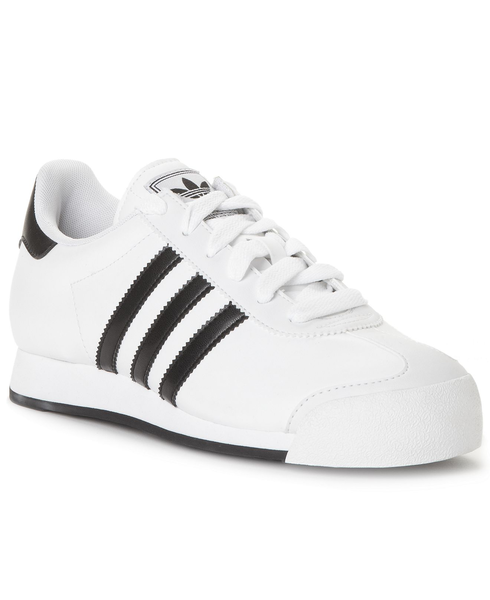 image of wholesale closeout adidas sneakers