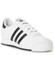 image of liquidation wholesale adidas sneakers