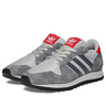 closeout wholesale adidas sneakers