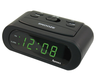 image of wholesale closeout advance alarm clock