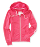 image of wholesale closeout aeropostale hoodie