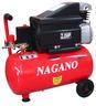 image of wholesale air compressor nca24l2hp