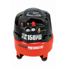 image of wholesale closeout air compressor