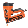 image of liquidation wholesale air nailer