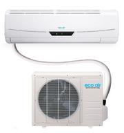 wholesale closeout air unit