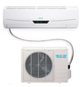 image of wholesale closeout air unit