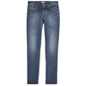image of liquidation wholesale alcott mens jeans