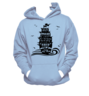 image of liquidation wholesale alcott mens sweatshirt