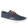 image of liquidation wholesale aldo mens shoes