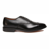 image of wholesale closeout alfani mens dress shoes