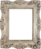 image of wholesale antique picture frame