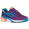 wholesale discount asics trainers