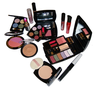 image of liquidation wholesale assorted cosmetics