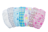 image of liquidation wholesale assorted diapers