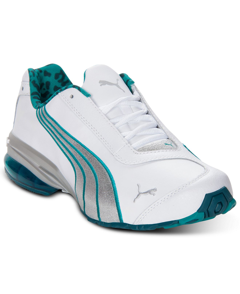 image of wholesale athletic puma