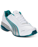 image of wholesale closeout athletic puma