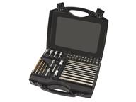wholesale closeoutauto maintenance toolkit